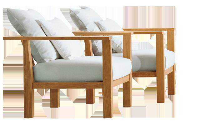 Özel Üretim - Sandalye