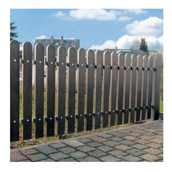Bahçe çit C1205