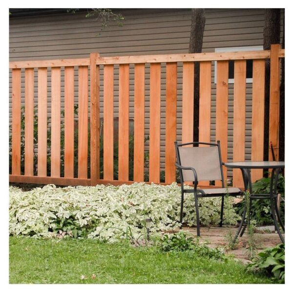 Bahçe çiti C1210