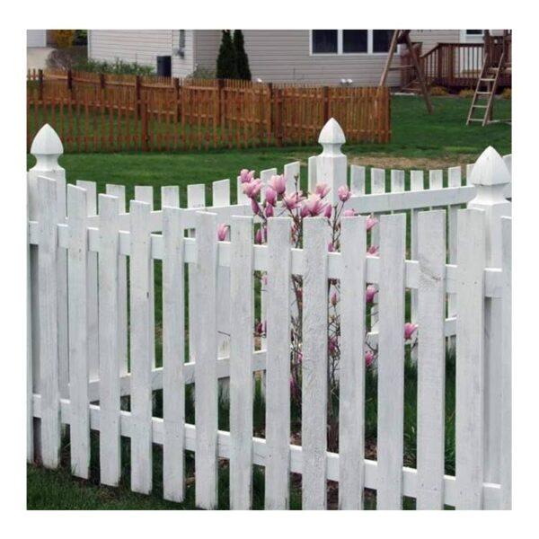Bahçe çiti C1215