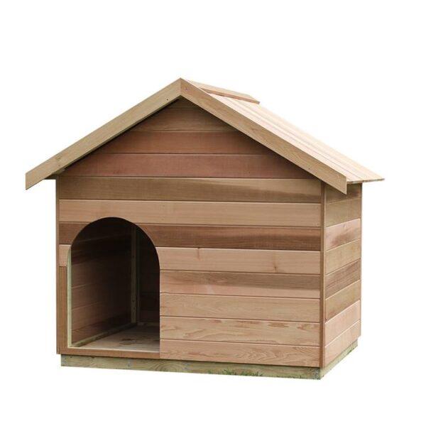 Köpek Kulübesi K1705