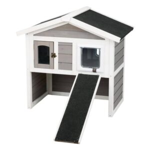 Kedi oyun evi K4209