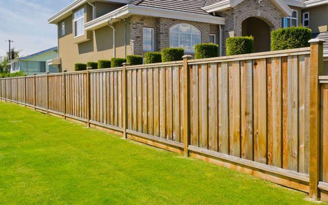 Bahçe çit C1209